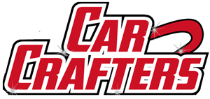 Car Crafters